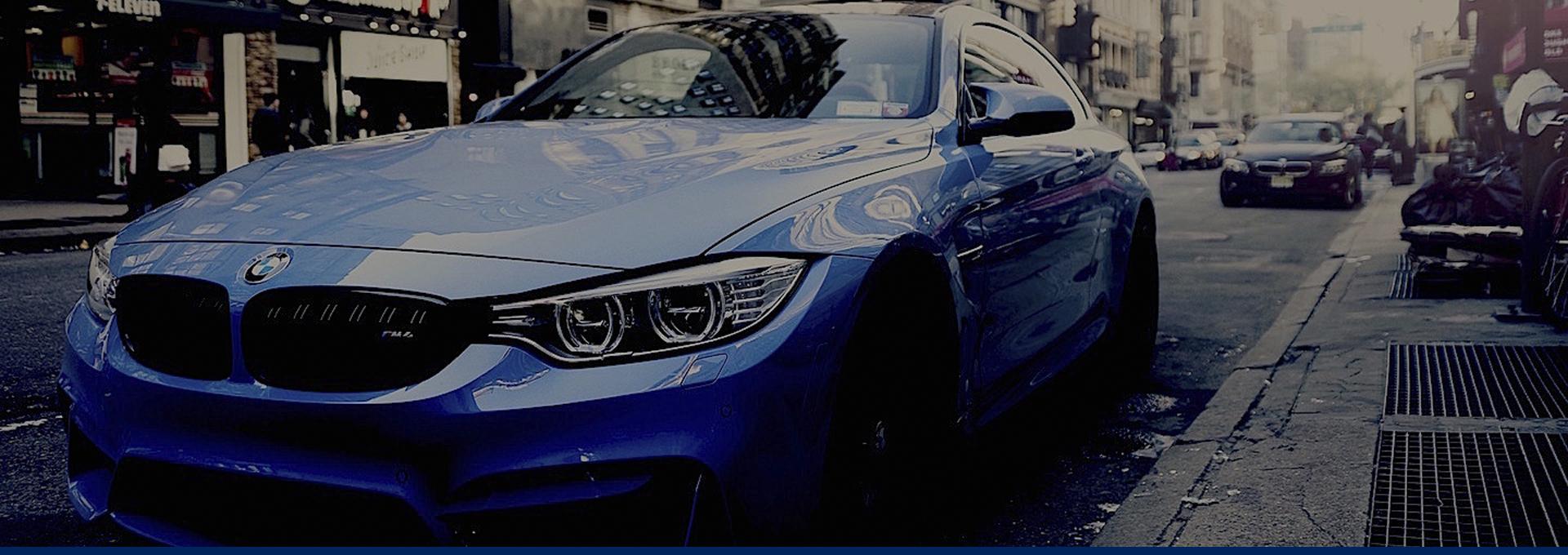 Автосалоны авто выкуп москва какое авто стоит своих денег