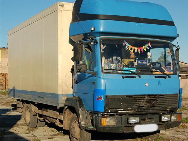 деньги под залог грузового авто кредитный калькулятор сбербанка потребительский кредит 2021 рассчитать